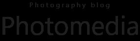 faxdocsaomy.web.app